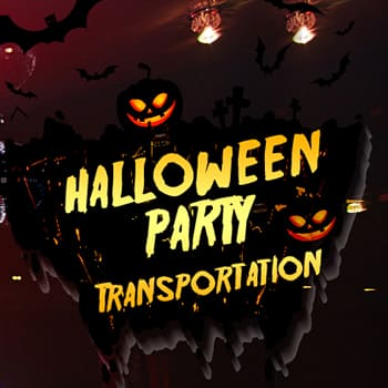 2018 Halloween Party Events in Ontario, CA