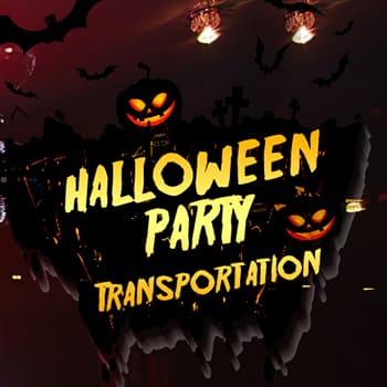 2018 Halloween Party Events in Ontario, CA