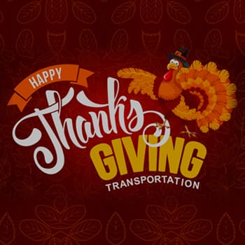 2018 Thanks Giving Dinner & Black Friday Events in Ontario, CA